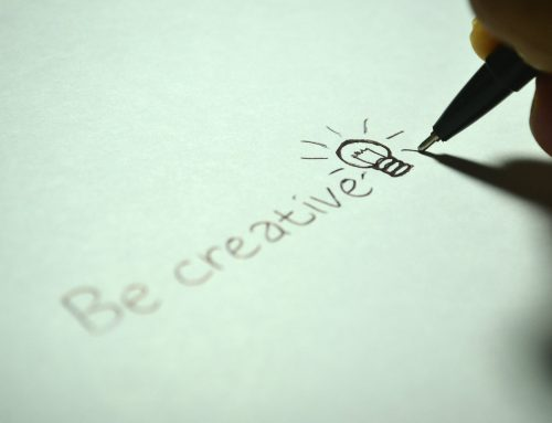 Idea Inspiration: 12 Effective Tips to Stimulate Creativity